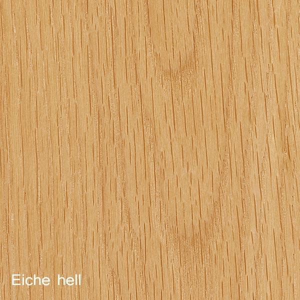 Eiche Hell